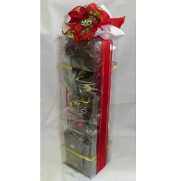 Gift Basket - $30 (Chocolate Tower)