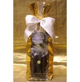 Gift Bag - $10