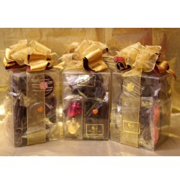 Gift Basket - $20