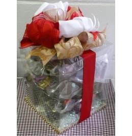 Gift Basket - $75