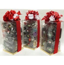 Gift Basket - $50
